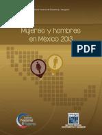 delitos porcetajes EN MEXICO