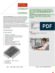 Circuit PCB