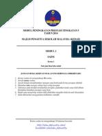 [Edu.joshuatly.com] Kedah Module Peningkatan Prestasi Tingkatan 5 SPM 2014 Science [A69B468A]