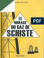 Thomas_Porcher-Le_mirage_du_gaz_de_schiste-MAX_MILO_(2013).PDF
