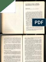 investimento_externo_e_comercio_internacional.pdf