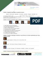 7jours-150109-charlie-a2-app.pdf