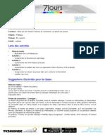 7jours-150109-charlie-b2-prof.pdf