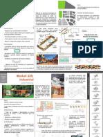 Análisis de 3 proyectos de la Bienal Panamericana de Arquitectura de Quito
