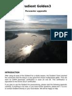 Paramotor Appendix EdEwing v 110621