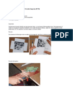 Fabricacion PCB
