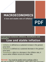 Inflation 5