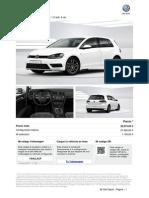 Golf Sport.pdf