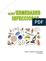ENFERMEDADES (1)