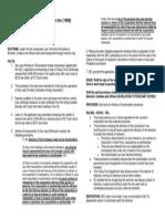 Palting v. San Jose Petroluem Incorporated