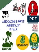 Problemi ambiente_3.pdf