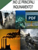 Problemi ambiente_2.pdf