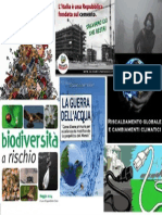 Problemi ambiente_1.pdf