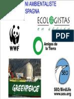 Problemi ambiente_4.pdf