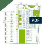 plantahospital.pdf