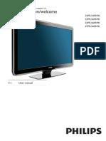 Philips 42pfl5609_98_dfu_eng