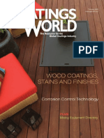 Coatings Word February 2012
