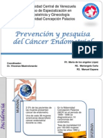 Cancer_endometrio.ppt