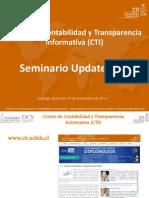 Presenta-IFRS.ppt