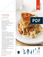 Weeknight Chicken Pot Pie-fr