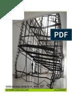 01 02 Intro Spatiu Public Functiuni in Arhitectura