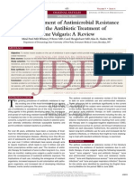 JDD.antimicrobial.resistance.review.2010