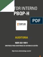 Auditorinternopbqp h 140319091744 Phpapp02