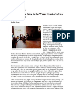 lia - all malawi blogs