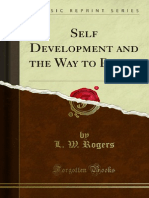 Self_Development_and_the_Way_to_Power_1000074892.pdf