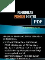 ( NEW NEW REVISI ) Newprofesikedokteran (2)
