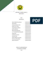 Resume Tutorial Blok 11 Sk3 Kel d