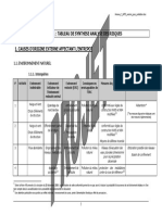 Annexe 1 APR Version Pour Validation Cle1fab2a
