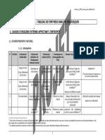 Annexe 1 APR Version Pour Validation Cle1fab2a