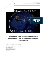 Analysis of Teslas Patents and Diaries_en_v2