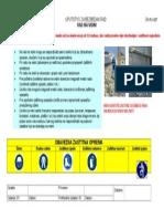 Uputstvo Za Bezbedan Rad Na Visini 01