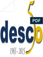 Informe monitoreo Desco.pdf