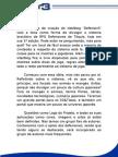 Projeto Defensor3