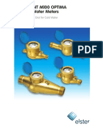 1c Elster Kent Optima 100 Water Meter Brochure.pdf