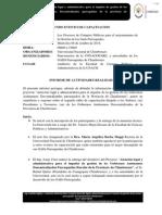 INFORME SEGUNDO TALLER.docx