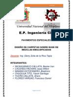 DISEÑO DE CARPETAS SOBRE BASE DE MEZCLA EMULSIFICADAS.docx