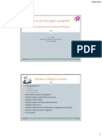 Lecture_Notes_1.pdf
