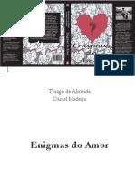 Enigmas Do Amor