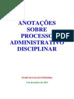 RFB-AnotacoesSobrePAD