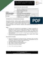 INFORME DE PRIMER EVENTO DE CAPACITACION.docx