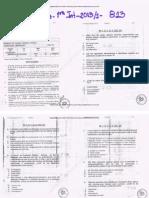 813 1ra. Integral 2013-1