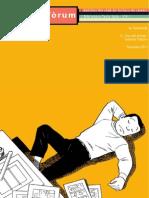 Dossier club de lectura de còmics  Yoshihiro Tatsumi