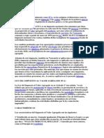 administracion tributaria.docx