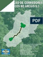 Delimitacao Corredores Ecologicos.pdf