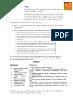 Info Fogaça
