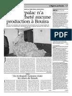 11-6815-7bef183f.pdf